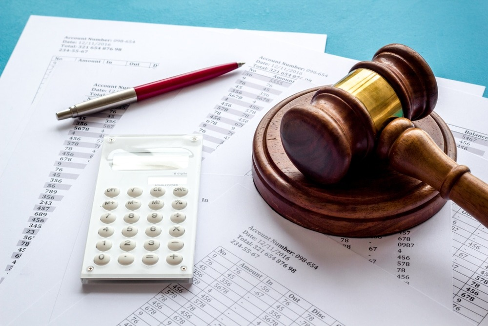 What is the Difference Between Chapter 13 and Chapter 7 Bankruptcy?